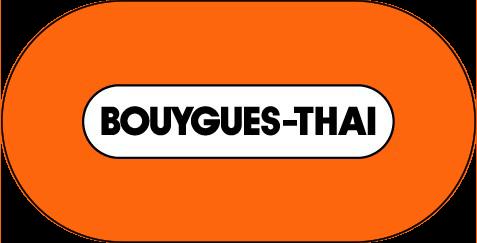 Bouygues-logo2
