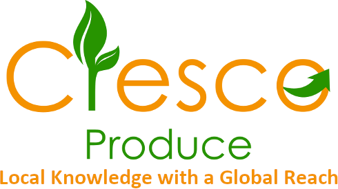 Cresco Produce Logo