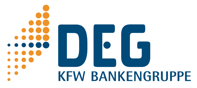 DEG_Logo