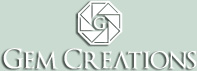 Gem Creations-logo