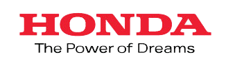 Honda-Power-dreams-Logo