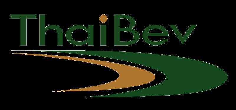 Logo_thaibev_sq