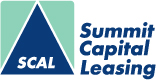 SummitCapitalLeasing-SCAL