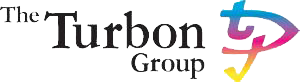 Turbon-Group-Logo