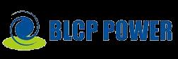 blcp-logo
