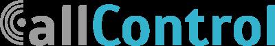 callcontrol-logo-2x