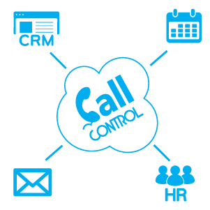 callcontrol-with-4-small-icon-outline-04