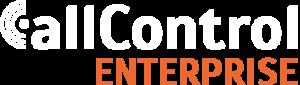 callcontrol_enterprise_white