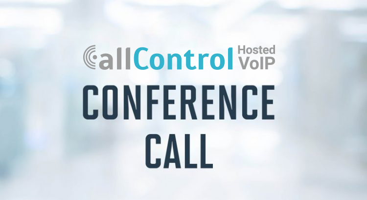 VoIP & PBX Blog, Articles and News | CallControl