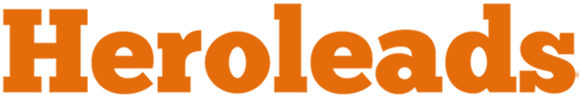heroleads-logo