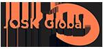 josk-global