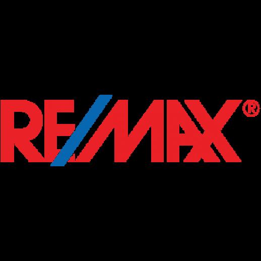 l61731-remax-logo-49609