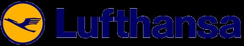 lufthansa-logo-wallpaper