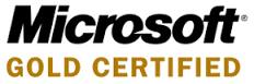 microsoft-gold-certified-logo