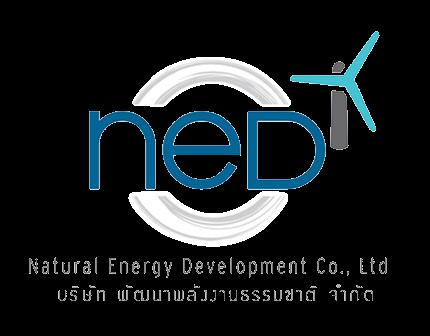 ned-energy