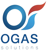 ogas-solutions