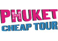 phuket-cheap-tour