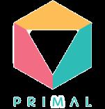 primal-thailand-logo