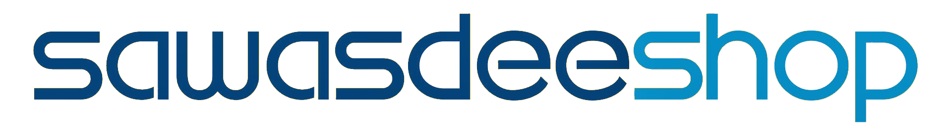 Sawasdeeshop Logo