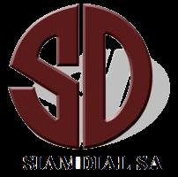 siamdial-logo