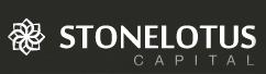 stonelotus-logo