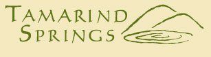 tamarind-springs-logo