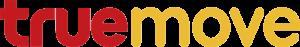 truemove-logo
