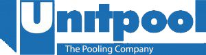 unitpool_vector-logo_slogan